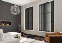 Are you considering installing blinds? Heres what we can offer!