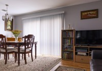 Which blinds are the most efficient for my home?