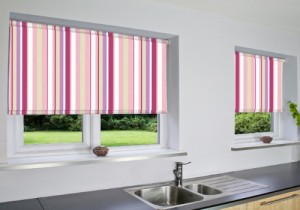 Roller Blinds Supplied & Fitted in Colchester, Chelmsford, Sudbury, Ipswich & Beyond - Othello Blinds