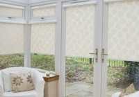 Different Types of Blinds to Consider for Doors