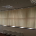 Venetian Window Blinds for homes in Chelmsford - Othello Blinds