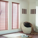 Venetian Blinds for this Home in Chelmsford - Othello Blinds