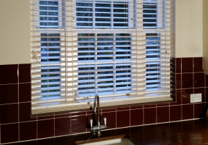 Wooden Venetian Blinds in Braintree, Chelmsford, Stowmarket & Beyond - Othello Blinds