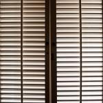 Horizontal Venetian Blinds in Chelmsford - Othello Blinds