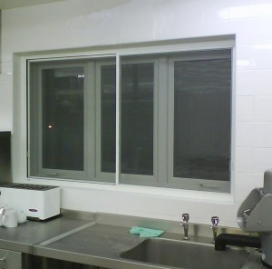 Fly Screens Amp Insect Screens In Ipswich Amp Colchester