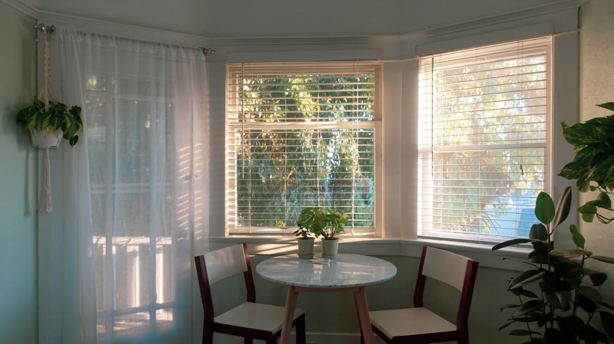 Simple Tips To Improve Your Home For Spring!